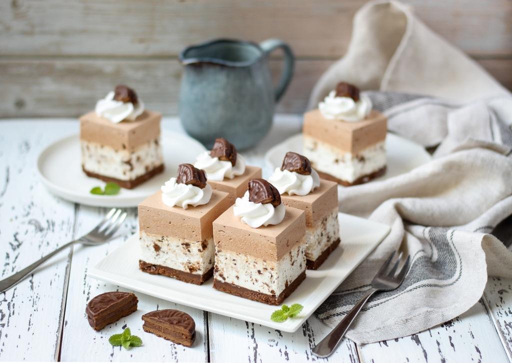 Cheesecake sa Lino Ladom 1