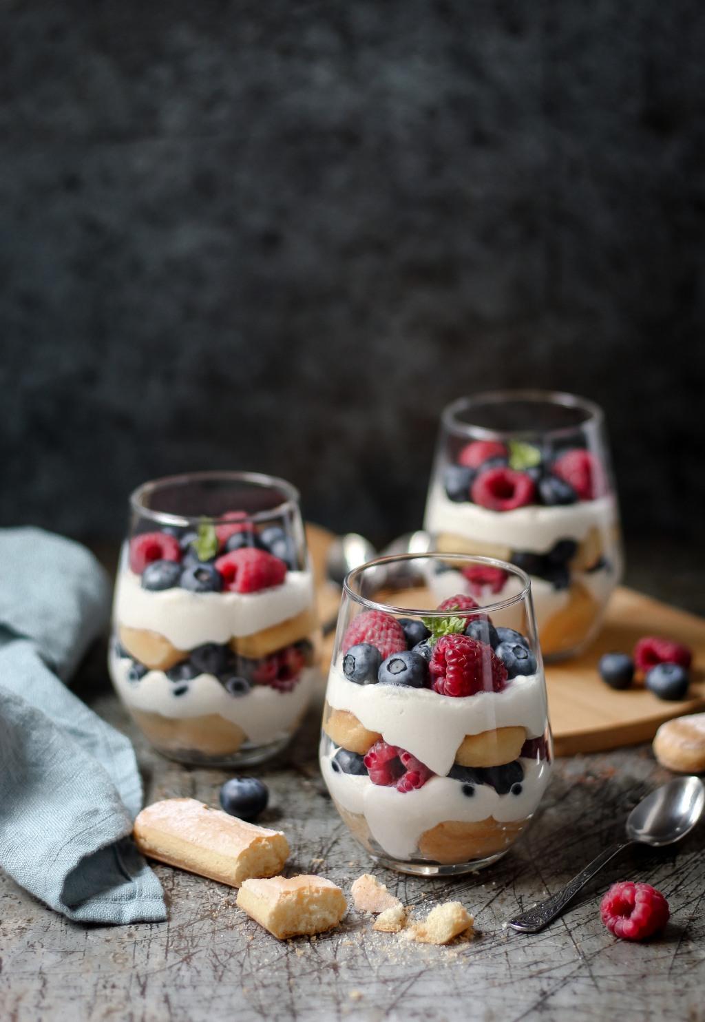 Lino Lada desert u čaši 2