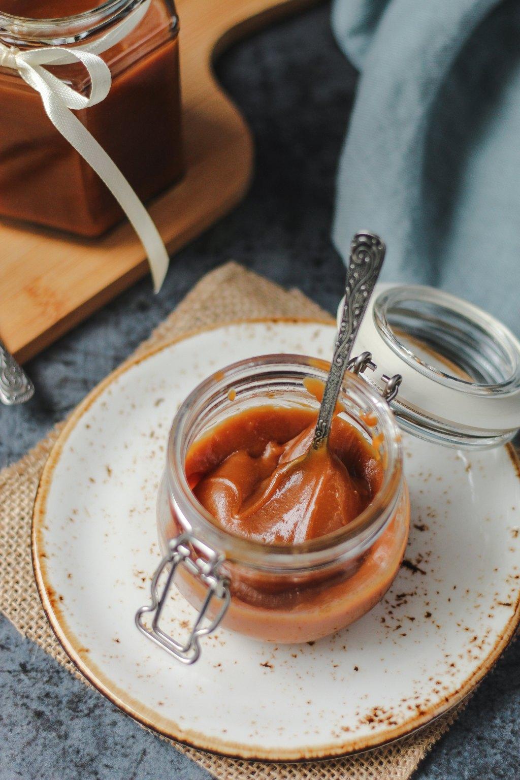 Domaći karamel (Dulche de leche) 6