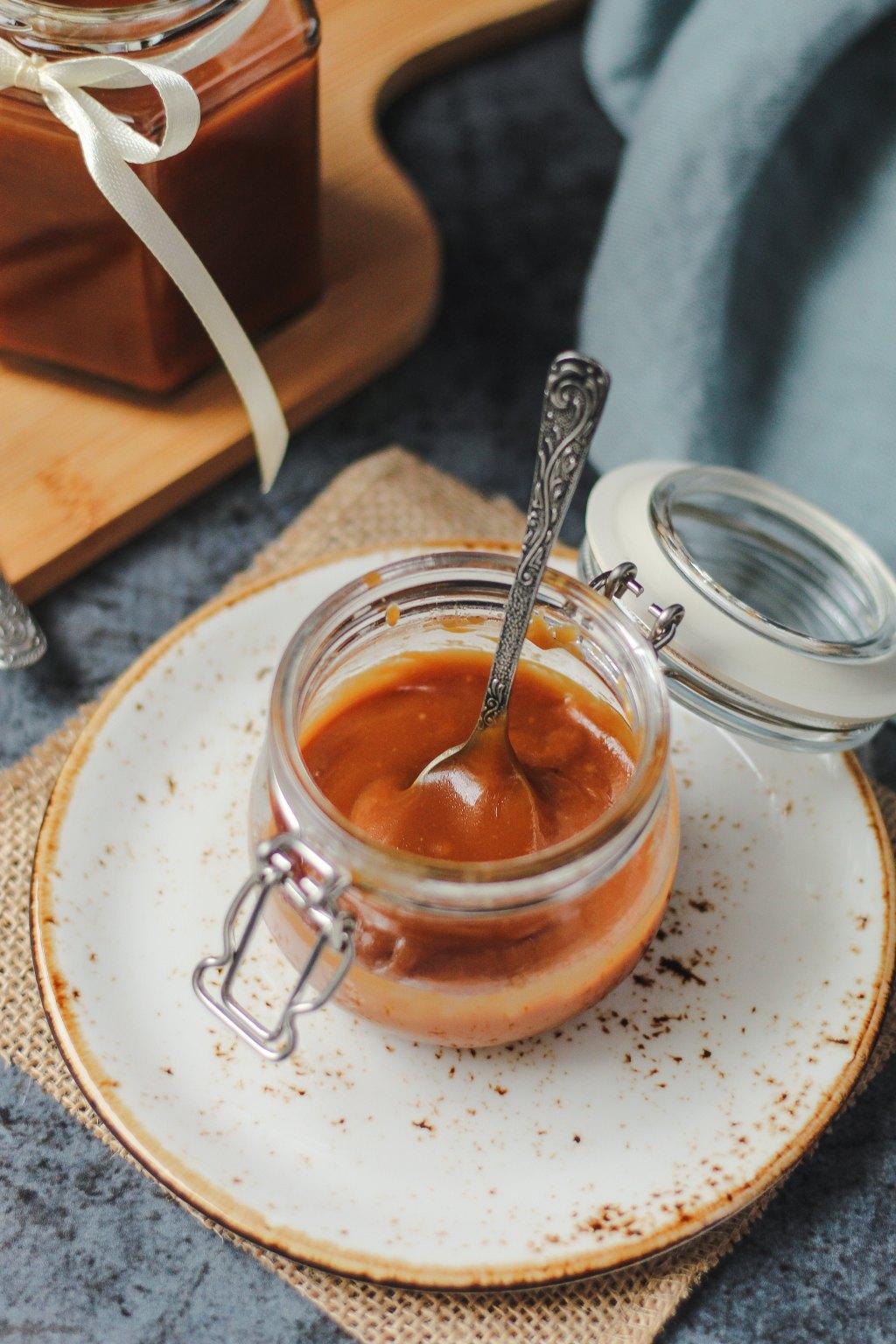 Domaći karamel (Dulche de leche) 5