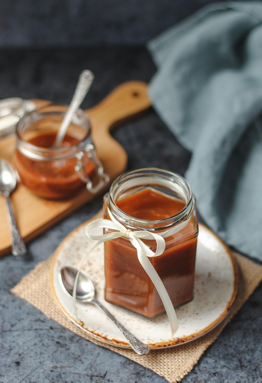 Domaći karamel (Dulche de leche) 1