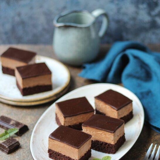 Najbolji čokoladni kolač 1
