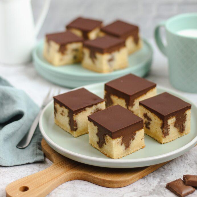 Barni kolač 2