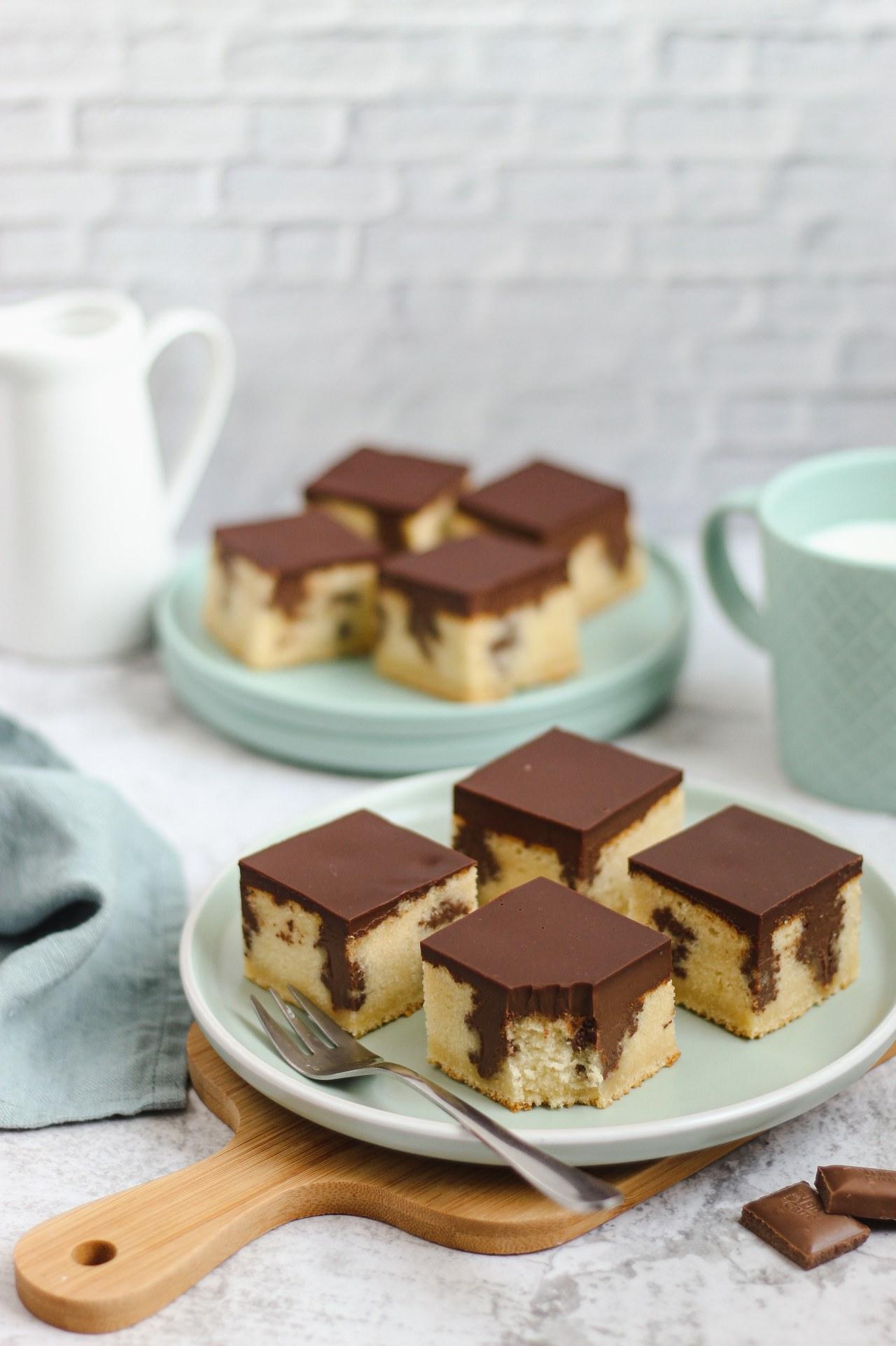 Barni kolač 3
