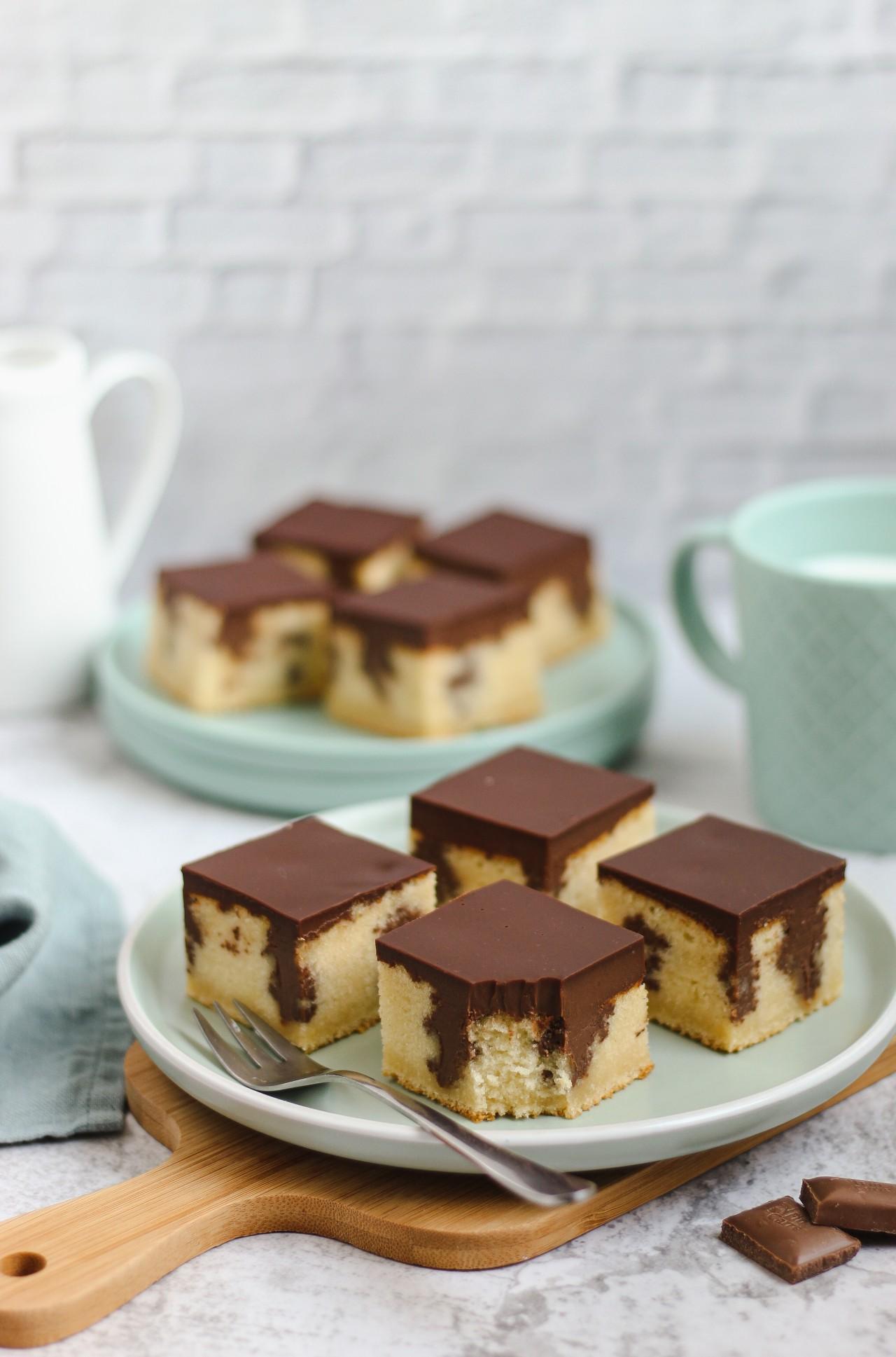 Barni kolač 4